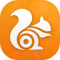 UC Browser APK for Kindle Fire
