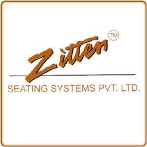 Zitten Seating Systems APK