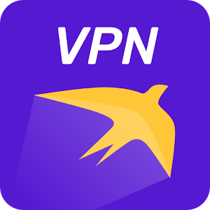 Power VPN For PC / Windows 7/8/10 / Mac – Free Download
