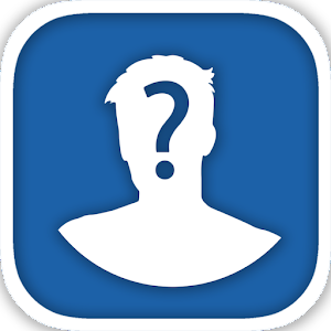 Download Who Viewed My Profile Stranger APK