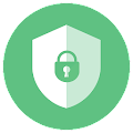 Download AppLock - Fingerprint APK