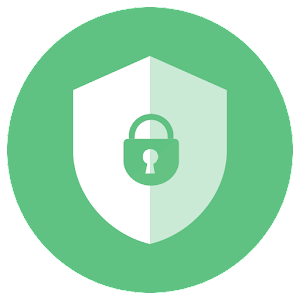 Download AppLock - Fingerprint APK