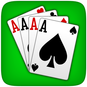 Solitaire Free