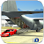 Airplane Pilot Car Transporter file APK for Gaming PC/PS3/PS4 Smart TV