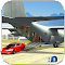 Airplane Pilot Car Transporter 1.4 Apk