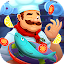 Pancake Chef : Cooking Game