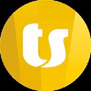 Tempi & Spese Mobile 1.20 Icon
