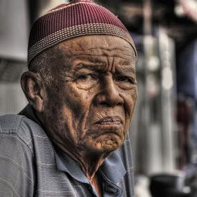 #hdr_indonesia #hdr_arts #instabatam #genginsapgan by Ji Pan - Instagram & Mobile Instagram