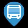 Bus Captain: SG Bus Arrivals
