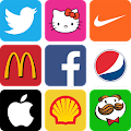 Quiz: Logo game APK for Bluestacks