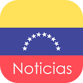 App Venezuela News APK for Windows Phone
