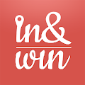 In&Win - Rewards & deals APK for Ubuntu