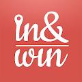 In&Win - Rewards & deals APK for Ubuntu