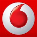 My Vodafone (GR) APK baixar