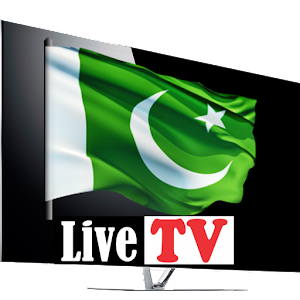Live TV Pakistan Channels