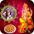 Ganesh Chaturthi Photo Frame file APK Free for PC, smart TV Download