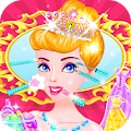 Game Princess Fashion Salon APK for Windows Phone