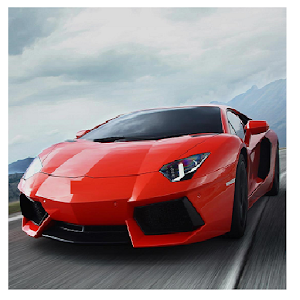 Aventador Simulator 2018 : Highway Race
