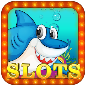 Sea Treasures Golden Slots