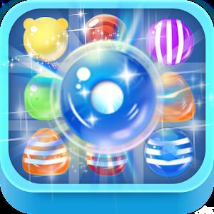 Candy Neverland Online PC (Windows / MAC)