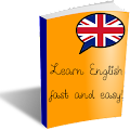 App Learn English fast and easy! APK for Kindle