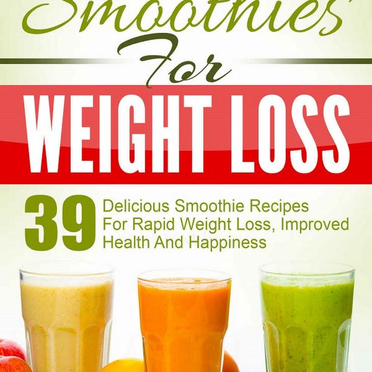 Healthy weight loss pills gnc