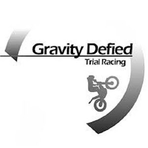 Gravity Defied Classic donate