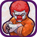 Clown Squad APK for Bluestacks