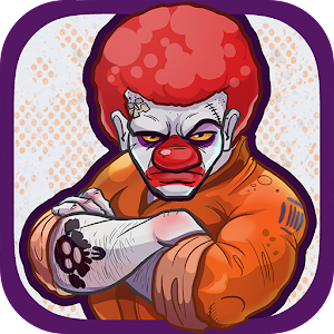 Clown Squad for Android