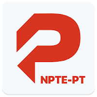 NPTE-PT® Exam Prep 2017 For PC