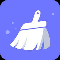 Swift Cleaner pour PC (Windows / Mac)