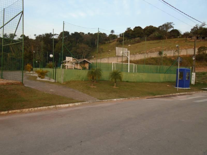 Yarid Consultoria Imobiliaria - Terreno (TE0252) - Foto 12