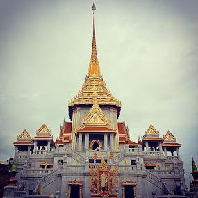 #bangkok #thailand #all_shots #daily_shots #hot_shotz #statigram #bestoftheday #igsg #igers #instagood #instacanvas #instagramhub by Caro Amtmann - Instagram & Mobile Instagram