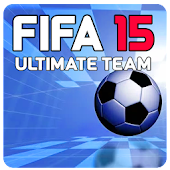 Download Tips: FIFA 15 APK for Laptop