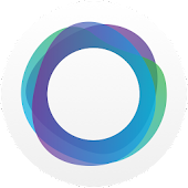 CirclesCare APK for Ubuntu