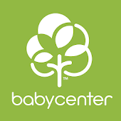 Download My Baby Today | Daily Tracker APK on PC