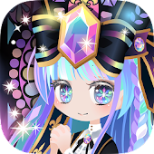 Star Girl Fashion❤CocoPPa Play APK for Lenovo