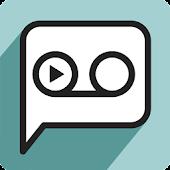 App Messagerie Visuelle NRJ Mobile APK for Windows Phone