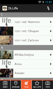 26.Liffe - screenshot