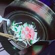 洋城自助石頭火鍋