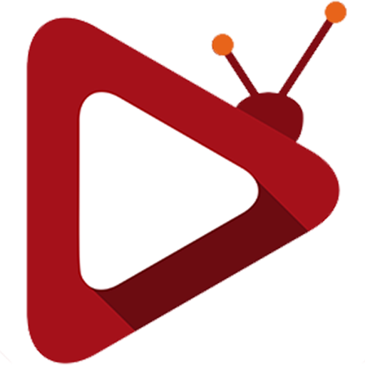 iTel TV - Live Sports, Movies, Dramas TV, FM Radio (app)