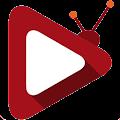 iTel TV - Live Sports, Movies, Dramas TV, FM Radio