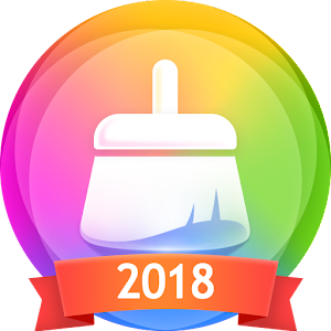 Toclean - Free Phone Cleaner & Booster For PC / Windows 7/8/10 / Mac – Free Download