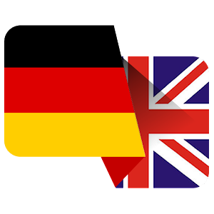 Download German For PC Windows and Mac