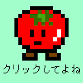 Clicker Tower RPG 3 塔を探索!