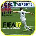 App Guide FIFA 17 Skill Moves APK for Windows Phone