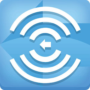 Locator for PC-Windows 7,8,10 and Mac