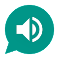 Free Download T2S:Text to Voice - Read Aloud APK for Samsung