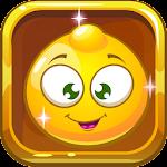 Jewels Challenge – Swipe Game Icon