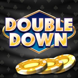 DoubleDown Casino - Free Slots on PC (Windows / MAC)